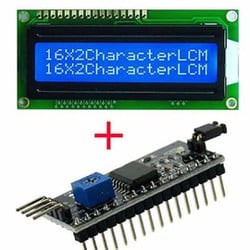 BCL7e7_simg_b5529c_250x250_maxb